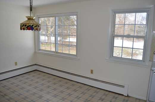25 Spring Hill Rd - Photo 5