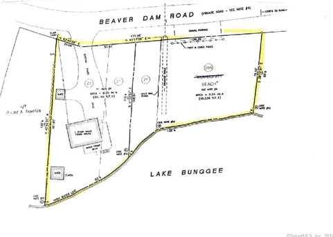 58 Beaver Dam Rd - Photo 17