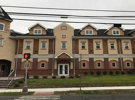 211 Farmington Avenue #1A+1B - Photo 5