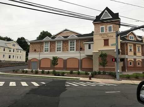 211 Farmington Avenue #1A+1B - Photo 3