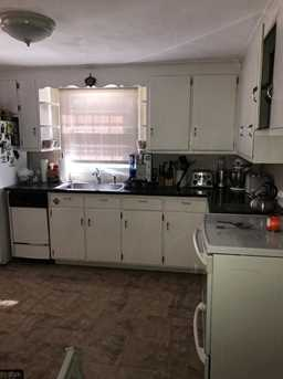 92 Flagler Street - Photo 9