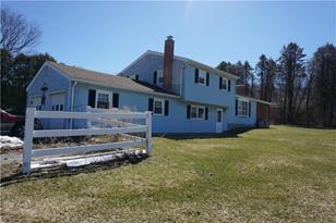 343 Old Colchester Road - Photo 1