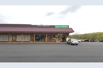 352 Hartford Turnpike #13 - Photo 1