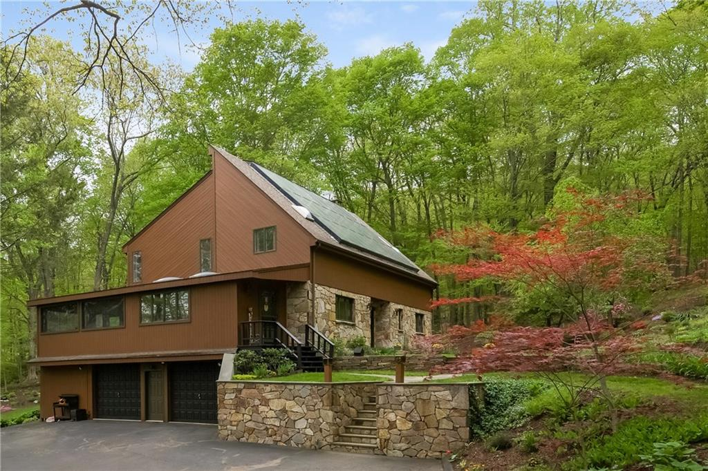 middle eastern singles in haddam East haddam middle school nathan hale high school nathan hale financial auction n/a parcel id 2269397 zoning l data source  single family for sale listing .