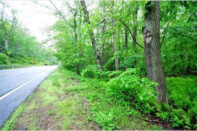 849A Middletown Road - Photo 1