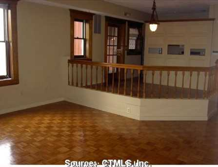 71A Imlay St #A - Photo 1