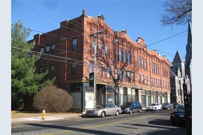 26 Union St #4, Vernon, CT 06066 - MLS G653690 - Coldwell Banker on map downtown new london ct, map of maine rivers, map of south st, map of covered bridges ashtabula county ohio, map of indiana covered bridges, map of pine st, mashapaug lake union ct, map of uniontown, map of connecticut, map of paul st, map of franklin st, map of hampton nh, map of eastern kentucky cities,