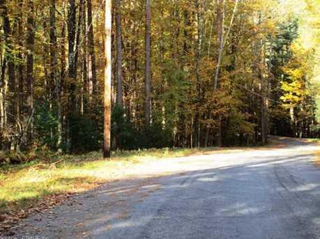 154 Cemetery Road - Photo 5