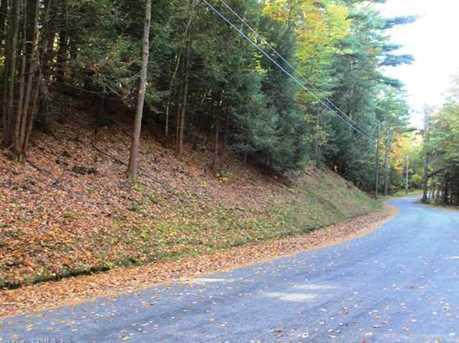 154 Cemetery Road - Photo 9