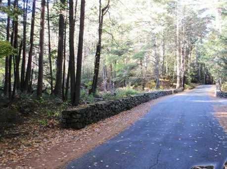 154 Cemetery Road - Photo 7