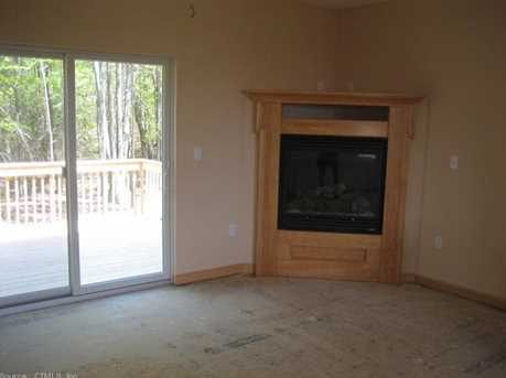 304 Tolland Stage Road - Photo 7
