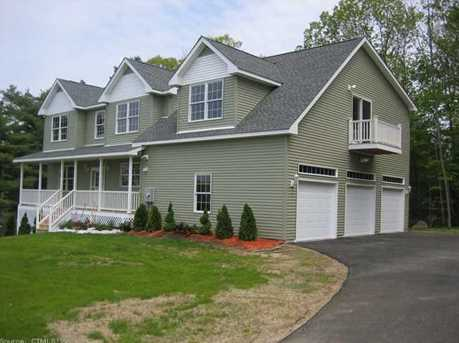 304 Tolland Stage Road - Photo 3