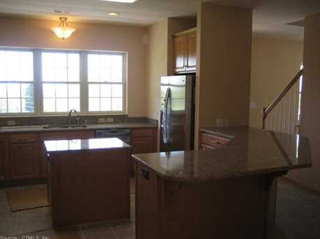 304 Tolland Stage Road - Photo 5