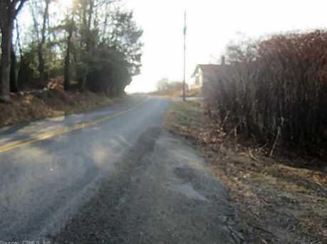 542 Scotland Road - Photo 3