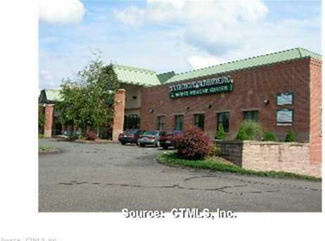 428 Hartford Turnpike - Photo 3