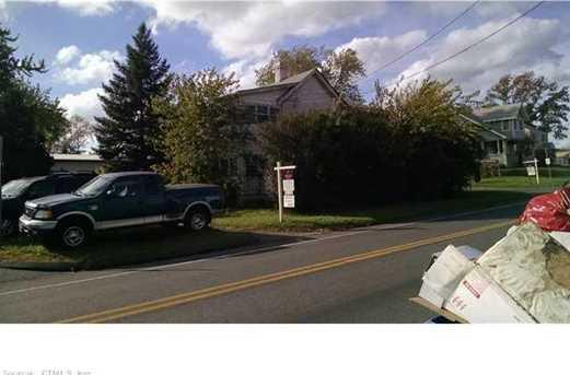 115 Newfield Avenue - Photo 2