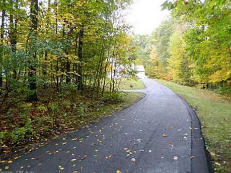 56 Grant Hill Road - Photo 25