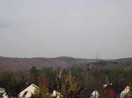 0 White Pine View - Photo 1