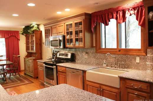 121 Village Center Dr #121 - Photo 3