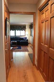 121 Village Center Dr #121 - Photo 13