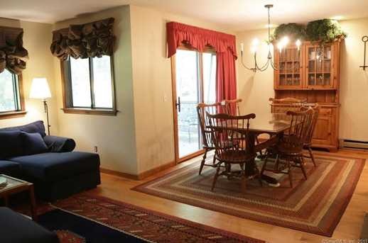 121 Village Center Dr #121 - Photo 7
