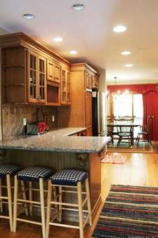 121 Village Center Dr #121 - Photo 5