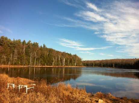 102 Simons Pond Road - Photo 1