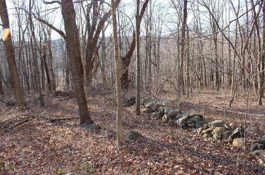 217 Sawyer Hill Road - Photo 7