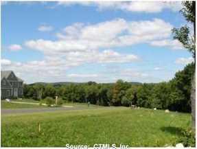 Lot 8 Meadowcrest Drive - Photo 5