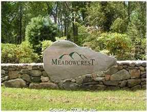 Lot 8 Meadowcrest Dr - Photo 1
