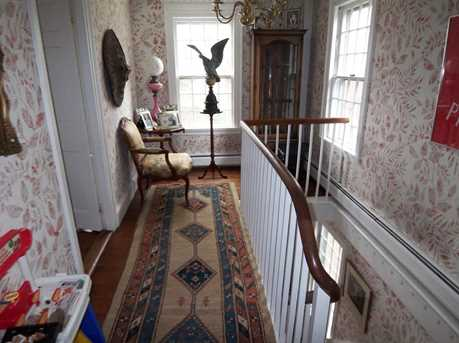 15 Cobble Road - Photo 15