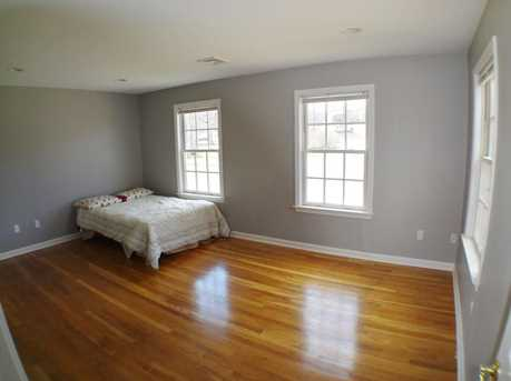 199 Chestnut Hill Rd - Photo 35