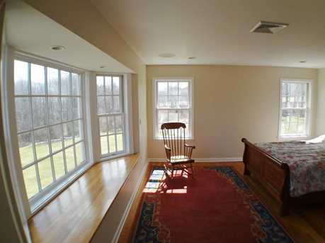 199 Chestnut Hill Rd - Photo 33