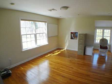 199 Chestnut Hill Rd - Photo 37
