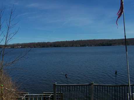 302 Bantam Lake Road - Photo 3