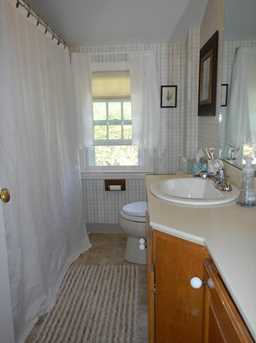 50 Manchester Heights - Photo 19