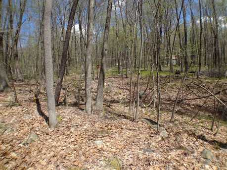 68 Old Forge Hollow Road - Photo 3