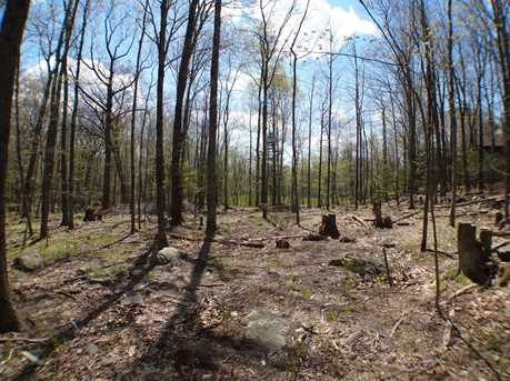 68 Old Forge Hollow Road - Photo 1
