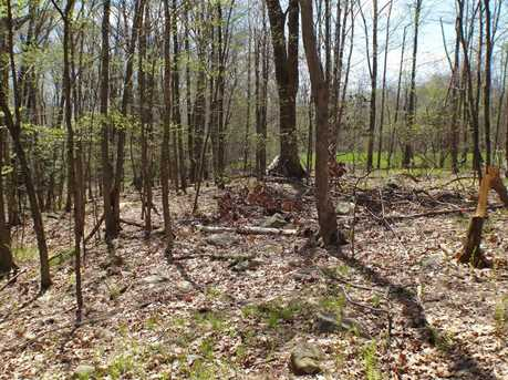68 Old Forge Hollow Road - Photo 5