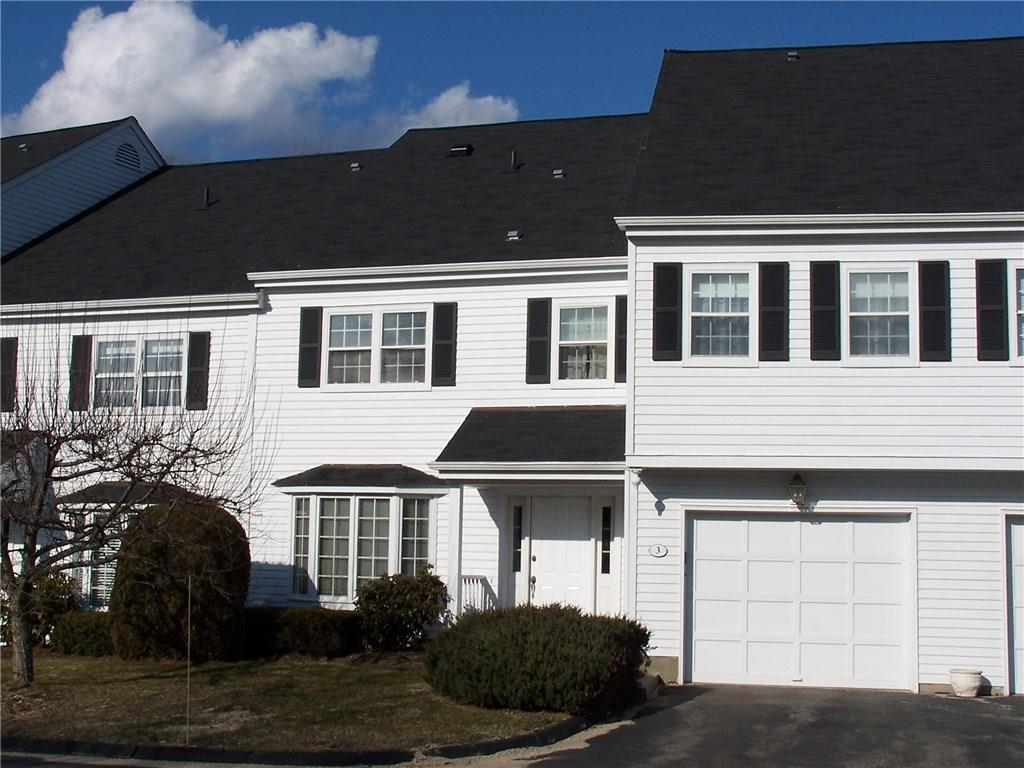Homes For Rent In Litchfield County Ct