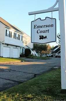 3 Emerson Court #00 - Photo 3