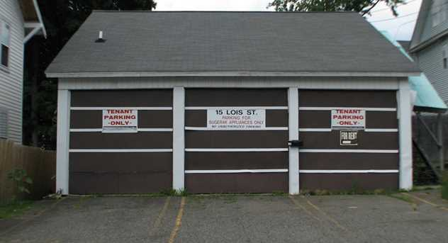 15 Lois Street - Photo 1