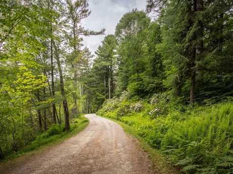 220 Mountain Road - Photo 21