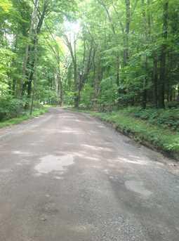 00 White Deer Rocks Road - Photo 11