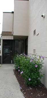581 Chase Avenue - Photo 3