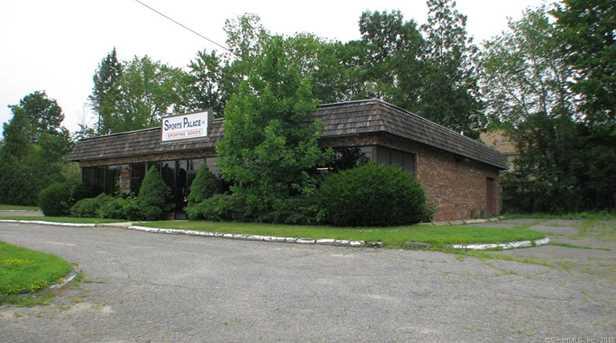 25 Pineridge Road - Photo 3
