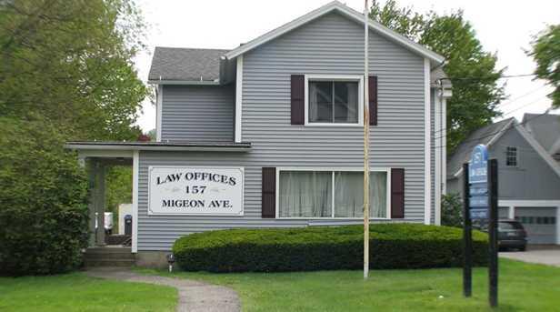 157 Migeon Avenue - Photo 1