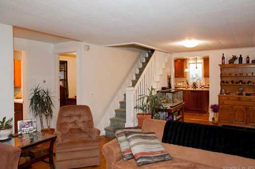 15 Lawrence Avenue - Photo 7