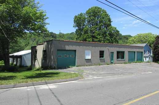 419 E Cotton Hill Rd - Photo 7