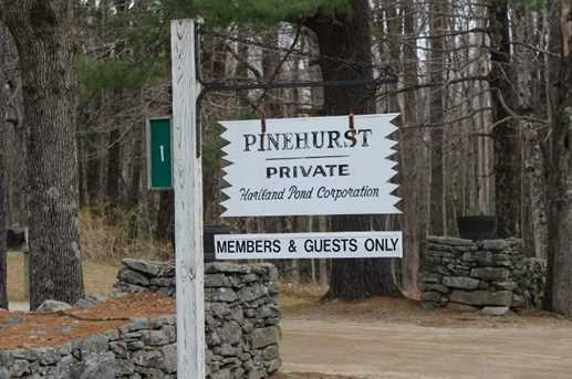 41 Pinehurst Rd - Photo 21